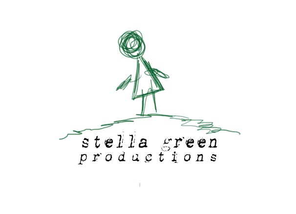 Stella Green Productions